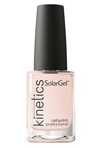 """Лак для ногтей Kinetics SolarGel #437 Mild Flaws, 15 мл. """"Легкие недостатки"""""""