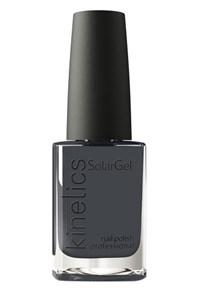 "Лак для ногтей Kinetics SolarGel #515 Take me to Homme, 15 мл. ""Поехали домой"""