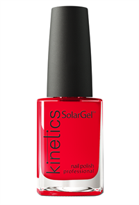 "Лак для ногтей Kinetics SolarGel #356 Rhino On The Carpet, 15 мл. ""Носорог на ковре"""