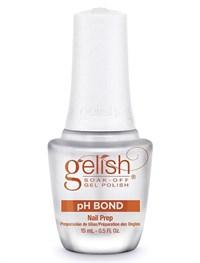 Дегидратор Gelish pH Bond Nail Prep, 15 мл. для подсушивания и обезжиривания ногтей