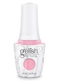 """Гель-лак Gelish Light Elegant, 15 мл. """"Простая элегантность"""""""