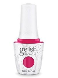 """Гель-лак Gelish Gossip Girl, 15 мл. """"Сплетница"""""""