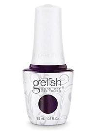 """Гель-лак Gelish Night Reflection, 15 мл. """"Ночное отражение"""""""