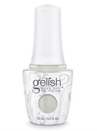 "Гель-лак Gelish Night Shimmer, 15 мл. ""Ночное мерцание"""