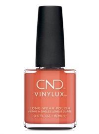 Лак для ногтей CND VINYLUX #307 Soulmate, 15 мл. недельное покрытие