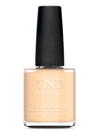 Лак для ногтей CND VINYLUX #308 Exquisite, 15 мл. недельное покрытие