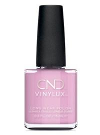 Лак для ногтей CND VINYLUX #309 Coquette, 15 мл. недельное покрытие