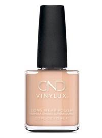 Лак для ногтей CND VINYLUX #311 Antique, 15 мл. недельное покрытие