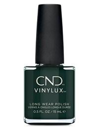 Лак для ногтей CND VINYLUX #314 Aura, 15 мл. недельное покрытие