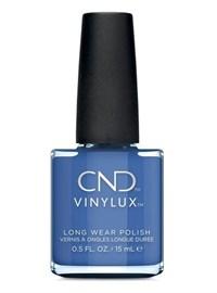 Лак для ногтей CND VINYLUX #316 Dimensional, 15 мл. недельное покрытие