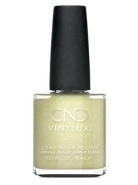 Лак для ногтей CND VINYLUX #331 Divine Diamond, 15 мл. недельное покрытие