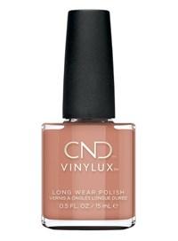 Лак для ногтей CND VINYLUX #346 Flowerbed Folly, 15 мл. недельное покрытие