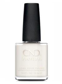 Лак для ногтей CND VINYLUX #348 Lady Lilly, 15 мл. недельное покрытие