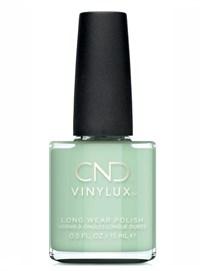 Лак для ногтей CND VINYLUX #351 Magical Topiary, 15 мл. недельное покрытие
