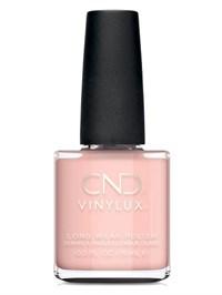 Лак для ногтей CND VINYLUX #267 Uncovered, 15 мл. недельное покрытие