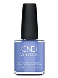 Лак для ногтей CND VINYLUX #357 Down by the Bae, 15 мл. недельное покрытие