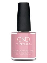 Лак для ногтей CND VINYLUX #358 Pacific Rose, 15 мл. недельное покрытие