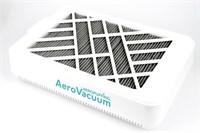 Пылесос для маникюра Aeropuffing AeroVacuum, 18 Вт. настольный