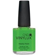 CND VINYLUX #170 Lush Tropics,15 мл.- лак для ногтей Винилюкс №170