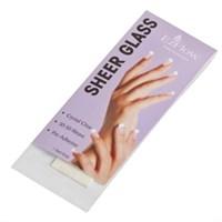 EzFlow Sheer Glass 0,9м - файбергласс на на клейкой основе