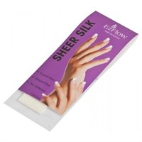 EzFlow Sheer Silk 0,9м - шелк на на клейкой основе