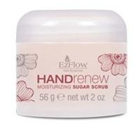 EzFlow Hand Renew Moisturizing Sugar Scrub, 56 г. - увлажняющий сахарный скраб для рук