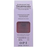 OPI Natural Nail Base Coat, 120мл. - Покрытие базовое для натуральных ногтей