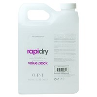 OPI Rapidry Spray Nail Polish Dryer, 960мл. - Спрей-сушка для лака