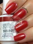shellac gelish интернет магазин