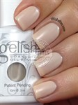"1110854 Gelish Need a Tan, 15 мл. - гель лак Гелиш ""Загар"""