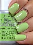 купить ibd just gel polish
