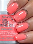 ibd just gel polish отзывы