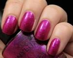 CND VINYLUX #190 Butterfly Queen,15 мл.- лак для ногтей Винилюкс №190 - фото 15316