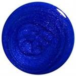 "Orly EPIX Flexible Color Melodrama, 15мл.- лаковое цветное покрытие ""Мелодрама"" - фото 17179"