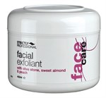 Strictly Facial Exfoliant, 450ml.- Скраб эксфолиант для лица, с миндалем и скорлупой грецкого ореха - фото 19244