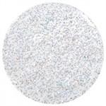 "ORLY GEL FX Prisma Gloss Silver, 9ml.- гель-лак Орли ""Серебряная призма"" - фото 20304"