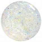 "ORLY GEL FX Sequin Surprise Glitter, 9ml.- гель-лак Орли ""Блестящий сюрприз"" - фото 20332"