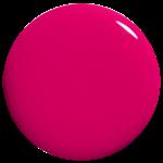 "ORLY GEL FX Neon Heat, 9ml.- гель-лак Орли ""Горячий неон"" SALE! - фото 20344"