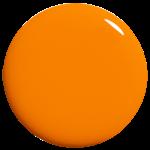 """ORLY GEL FX Tropical Pop, 9ml.- гель лак Орли """"Тропический поп"""" - фото 20346"""