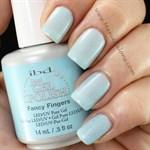 "IBD Just Gel Polish Fancy Fingers, 14мл- гель лак IBD ""Шаловливые пальчики"" - фото 21986"
