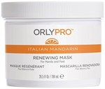 ORLY Renewing  Mask for Hands & Feet, 784 мл.- Маска для рук и ног - фото 26689
