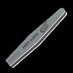 Kinetics Nail Files Snake Shiner - пилка полировщик Кинетикс для искусственных ногтей профессиональная - фото 27776