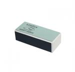Kinetics Nail Files Happy Hyppo - баф-полировщик Кинетикс для искусственных и натуральных ногтей профессиональный - фото 27778