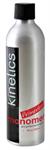 Kinetics Primerless Liquid Monomer, 236 мл. - мономер с добавление праймера для моделирования акриловых ногтей - фото 28247