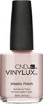 CND VINYLUX #259 Cashmere Wrap,15 мл.- лак для ногтей Винилюкс №259 - фото 30015