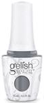 "Harmony Gelish Gel Polish Clean Slate, 15 мл. - гель лак Гелиш ""С чистого листа"" - фото 30575"