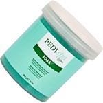 Gena Pedi Spa Soak, 396 г.- ароматерапевтическое очищающее замачивание для ног - фото 30866