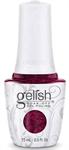 "Gelish Wanna Share A Lift, 15 мл. - гель лак Гелиш ""Попробуй догони"" - фото 30951"