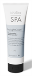 Kinetics Pro Light Cream, 250 мл. - Ультралегкий крем с охлаждающим эффектом - фото 32395