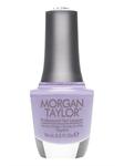 """Лак для ногтей Morgan Taylor Dress Up, 15 мл. """"Одень меня"""""""